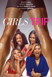 Watch Movie Girls Trip