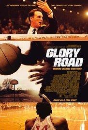 Watch Movie Glory Road