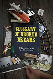 Watch Movie Glossary of Broken Dreams