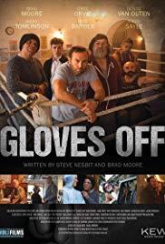 Watch Movie Gloves Off