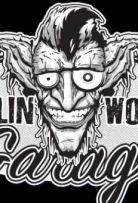 Watch Movie Goblin Works Garage - Season 1