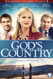 Watch Movie God's Country