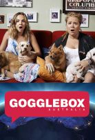 Watch Movie Gogglebox Australia - Season 12