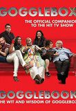 Watch Movie Gogglebox - Season 13