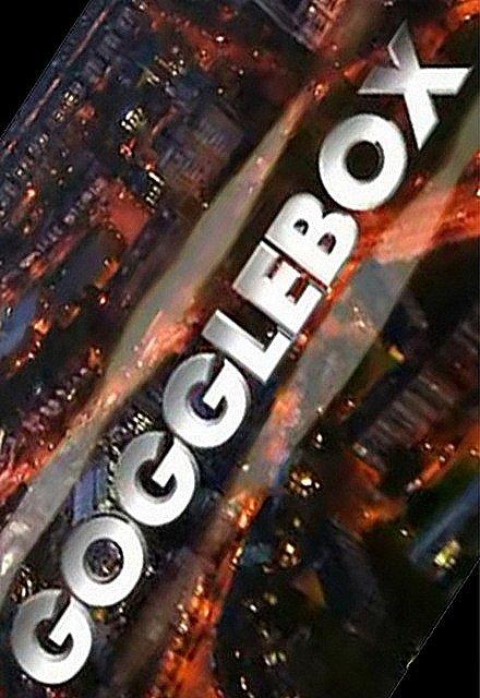 Watch Movie Gogglebox - Season 9