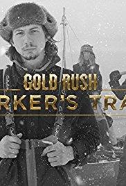 Watch Movie Gold Rush: Parker's Trail - Season 2