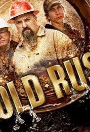 Watch Movie Gold Rush - Season 6