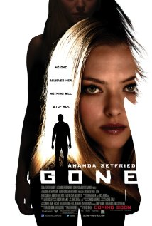 Watch Movie Gone