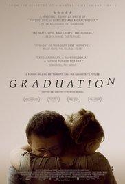Watch Movie Graduation