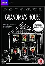 Watch Movie Grandma's House - Season 2