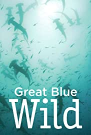 Watch Movie Great Blue Wild - Season 2