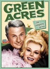 Watch Movie Green Acres season 5