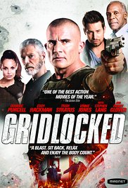 Watch Movie Gridlocked