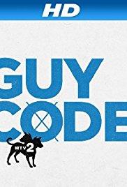 Watch Movie Guy Code  - Season 1