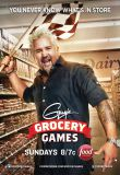 Watch Movie Guys Grocery Games - Season 3
