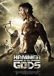Watch Movie Hammer Of The Gods