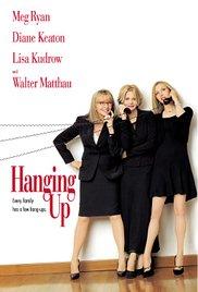 Watch Movie Hanging Up