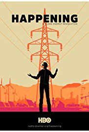 Watch Movie Happening: A Clean Energy Revolution