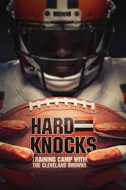 Watch Movie Hard Knocks - Season 7