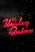 Watch Movie Harley Quinn - Season 1