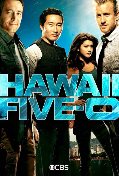 Watch Movie Hawaii Five-0 - Season 6