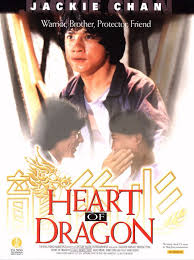 Watch Movie Heart Of Dragon