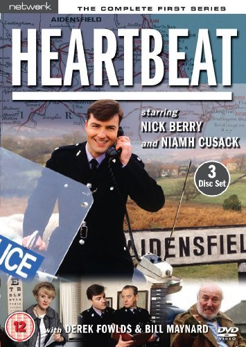Watch Movie Heartbeat - Season 15