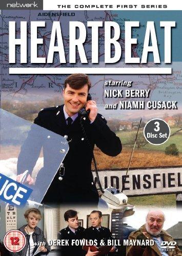 Watch Movie Heartbeat - Season 16