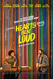 Watch Movie Hearts Beat Loud