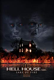 Watch Movie Hell House LLC III: Lake of Fire