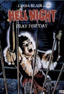 Watch Movie Hell Night