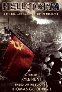 Watch Movie Hellstorm