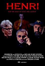 Watch Movie Henri