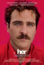 Watch Movie Her