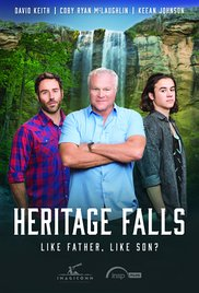 Watch Movie Heritage Falls
