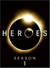 Watch Movie Heroes - Season 1