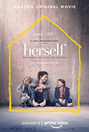 Watch Movie Herself