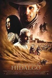 Watch Movie Hidalgo
