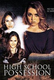 Watch Movie High School Possession