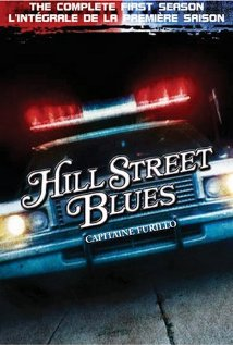 Watch Movie Hill Street Blues - Season 02