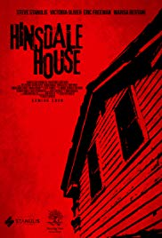 Watch Movie Hinsdale House