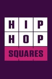 Watch Movie Hip Hop Squares - Season 2