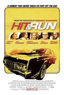 Watch Movie Hit and Run