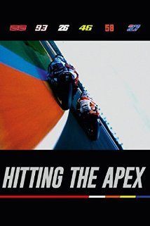 Watch Movie Hitting the Apex