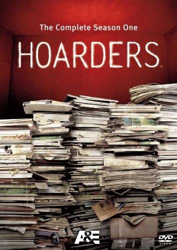Watch Movie Hoarders - Season 2