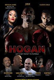 Watch Movie Hogan