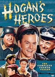 Hogan's Heroes - Season 4