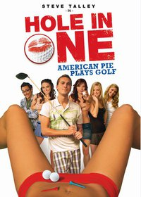 Watch Movie Hole In One