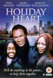 Watch Movie Holiday Heart