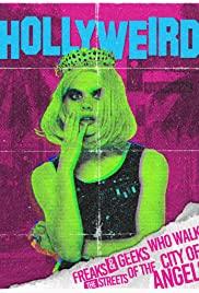 Watch Movie Hollyweird